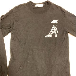 トーガ(TOGA)のTOGA VIRILIS(Tシャツ/カットソー(七分/長袖))