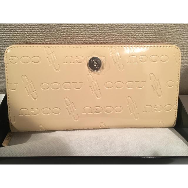 エピ バッグ スーパー コピー | COGU 財布の通販 by 香恵類プロフ必見|ラクマ