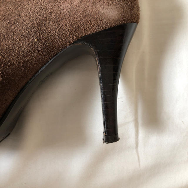 yochaaaaan様お写真確認用 レディースの靴/シューズ(ブーティ)の商品写真
