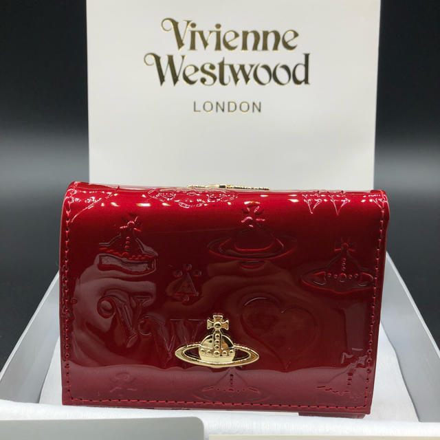 dksh 時計 スーパー コピー 、 Vivienne Westwood - 【新品・正規品】ヴィヴィアンウエストウッド 折り財布 がま口 110の通販 by NY's shop|ヴィヴィアンウエストウッドならラクマ