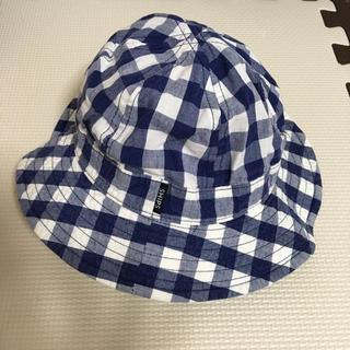 シップス(SHIPS)のシップス 帽子 (帽子)