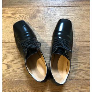 トゥデイフル(TODAYFUL)のTODAYFUL ローファー(ローファー/革靴)