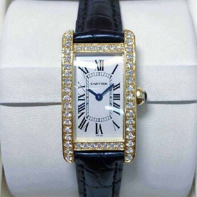 ロンジン腕時計中古スーパーコピー,腕時計メーカースーパーコピー