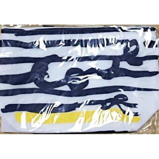 ツモリチサト(TSUMORI CHISATO)の新品★未使用 ツモリチサト クーラーバッグ(保冷バッグ) お弁当/ランチボックス(弁当用品)