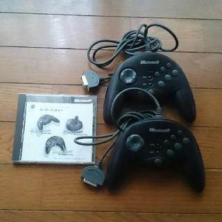 Microsoft - Xbox One Wireless Controller Model 1708の通販