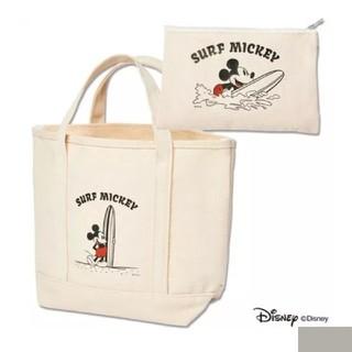 ディズニー(Disney)のmini 9月号付録(ファッション)