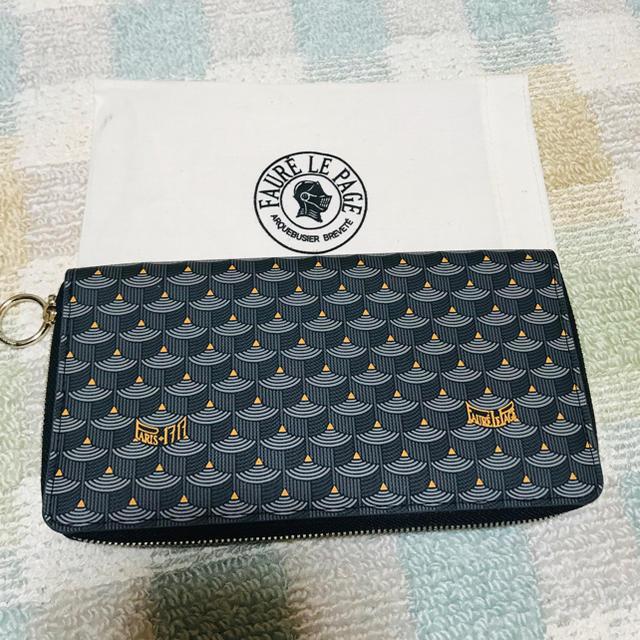 コピー シャネル 時計 - CHANEL - 財布の通販 by ゆみちゃん's shop|シャネルならラクマ