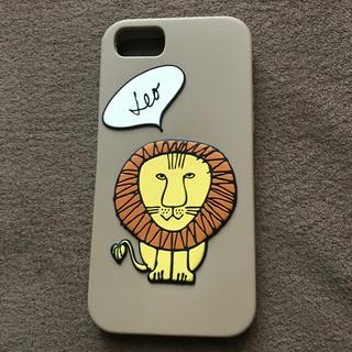 リサラーソン(Lisa Larson)のリサラーソン iPhoneカバー、携帯カバー、携帯ケース(iPhoneケース)