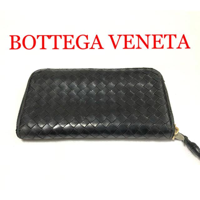グッチ バッグ レディース スーパー コピー | Bottega Veneta - BOTTEGA VENETA ボッテガヴェネタ ラウンドファスナー 長財布の通販 by Yu-Kin's shop|ボッテガヴェネタならラクマ