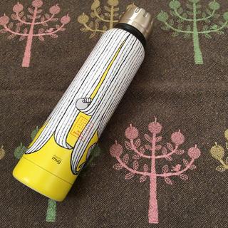 ミナペルホネン(mina perhonen)のミナペルホネン mina perhonen サーモス マグ ボトル サーモマグ(タンブラー)