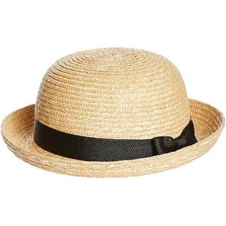 ウィゴー(WEGO)のWEGO新品 麦わら帽子(ハット)