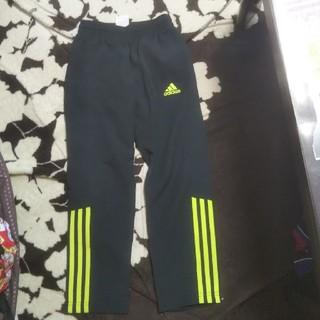 アディダス(adidas)のサイズ120 アディダスのズボン(パンツ/スパッツ)