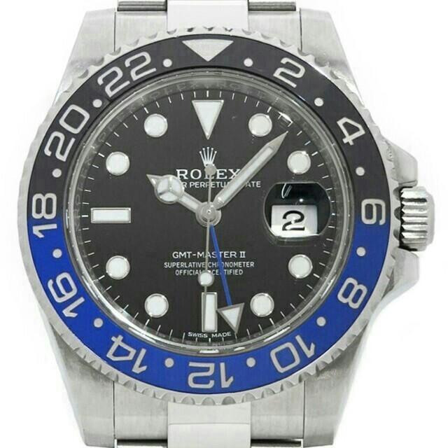AUDEMARS PIGUET - 腕時計の通販 by 出口 昌昭's shop|オーデマピゲならラクマ