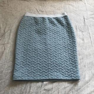 ビューティアンドユースユナイテッドアローズ(BEAUTY&YOUTH UNITED ARROWS)のユナイテッドアローズ タイトスカート(ひざ丈スカート)