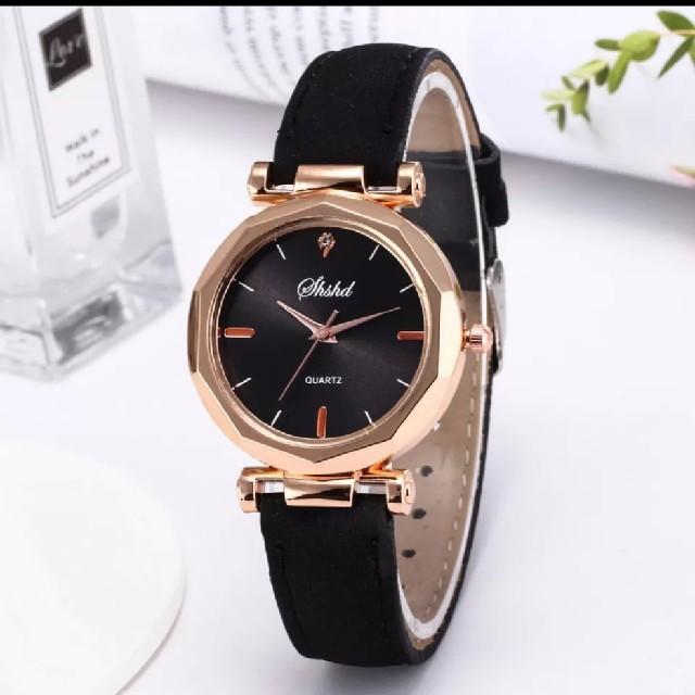 腕時計 レディースの通販 by 遼's shop|ラクマ