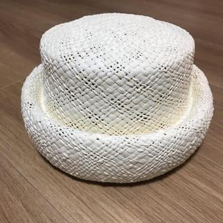 カオリノモリ - カオリノモリ 帽子