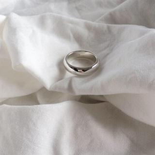 ▫️Silver925▫️Celeste ring #18(リング(指輪))