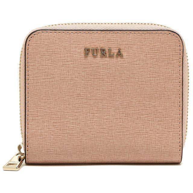 Furla - FURLA バビロン S ZIP AROUNDの通販 by hide's shop|フルラならラクマ