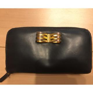 マルニ(Marni)のMARNI お財布(財布)