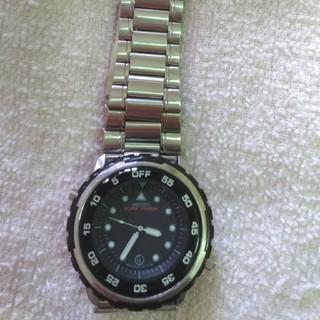 セイコー(SEIKO)のはやか様 専用 セイコー サーフタイマー(腕時計(アナログ))