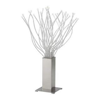イケア(IKEA)のIKEA STRANNE  LED テーブルランプ(フロアスタンド)