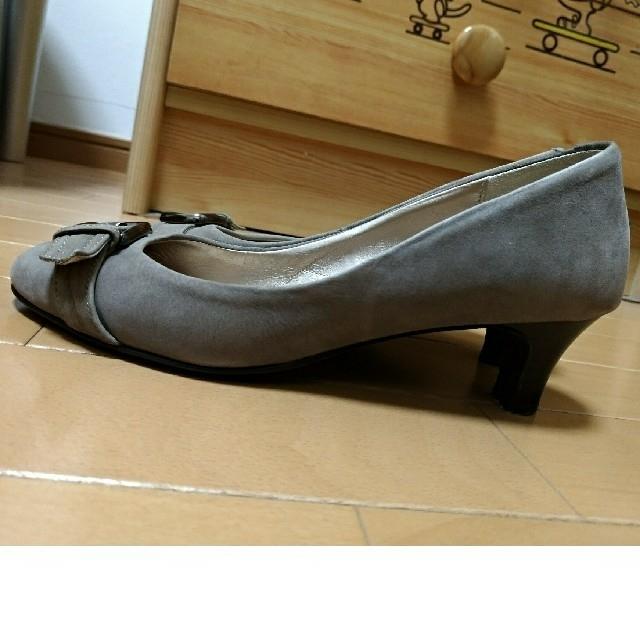 BARCLAY(バークレー)のBARCLAY バークレー パンプス レディースの靴/シューズ(ハイヒール/パンプス)の商品写真