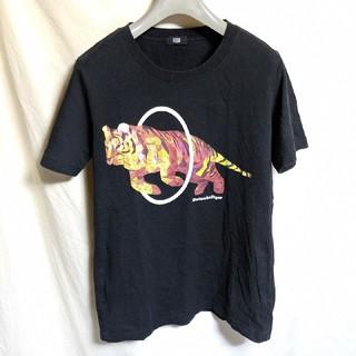 オニツカタイガー(Onitsuka Tiger)のオニズカタイガーTシャツ(Tシャツ/カットソー(半袖/袖なし))