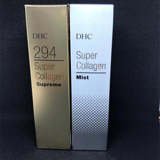 DHC - DHCスーパーコラーゲン スプリーム &ミスト