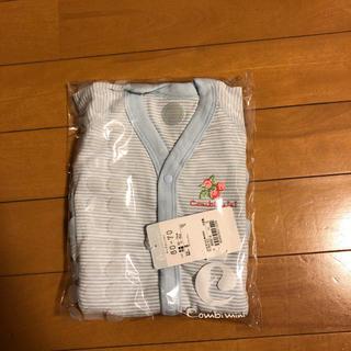 Combi mini - ☆新品タグ付き未開封☆ラップコンパクト 70