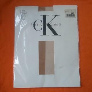 カルバンクライン(Calvin Klein)のCalvin Klein ストッキング S~M  アーク グンゼ(タイツ/ストッキング)