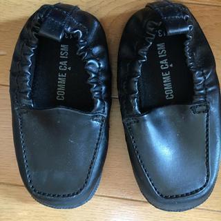 コムサイズム(COMME CA ISM)の靴(その他)