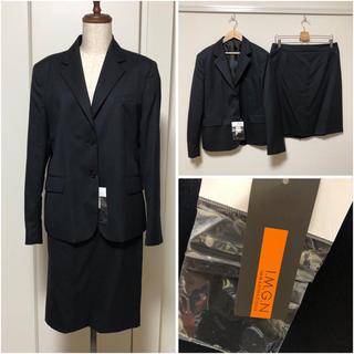 青山 - 青山 スーツ 19号