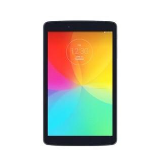 エルジーエレクトロニクス(LG Electronics)のLG G Pad 8.0 L Edition(タブレット)