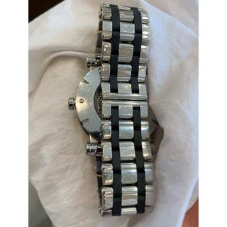 ティファニー(Tiffany & Co.)のティファニー 腕時計(腕時計(アナログ))