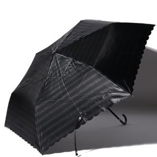 アフタヌーンティー(AfternoonTea)の折り畳み傘 アフタヌーンティー(傘)