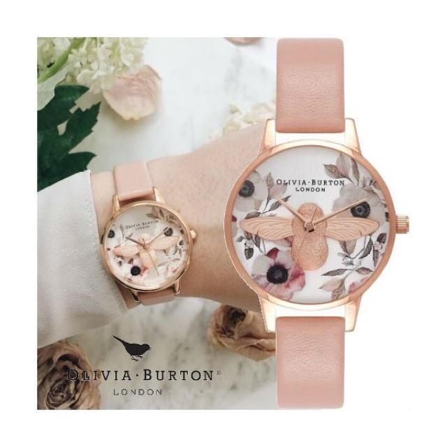 時計 ブランド 女性 スーパー コピー - アウトレット 換えベルトセット オリビアバートンの通販 by you0345's shop|ラクマ