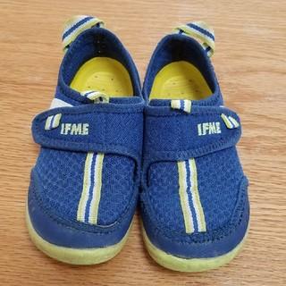 IFME イフミー16センチ(スニーカー)