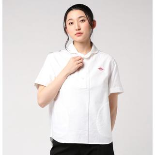 ダントン(DANTON)のDanton ワークシャツ(シャツ/ブラウス(長袖/七分))