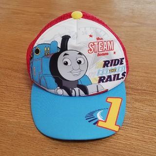 トーマス帽子(52センチ)(帽子)