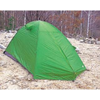 アライテント(ARAI TENT)の【新品】アライテント エアライズ3 グリーン 3人用 テント グランドシート付き(テント/タープ)