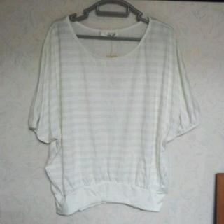 ミスティウーマン(mysty woman)のうしゃ様お取り置き♡(Tシャツ(半袖/袖なし))