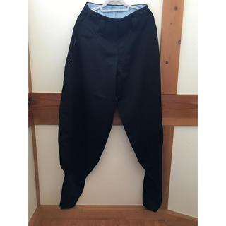 トライチ(寅壱)の寅壱 Toraichi pants (ワークパンツ/カーゴパンツ)