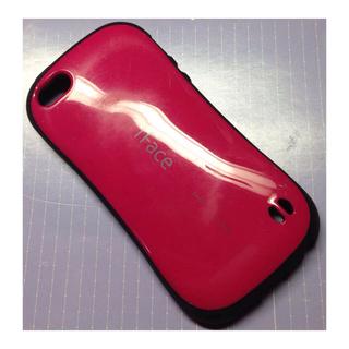 i phone 5 カバー(モバイルケース/カバー)