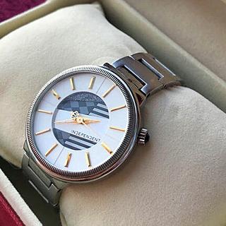 インディペンデント(INDEPENDENT)の腕時計 レディース CITIZEN(腕時計)