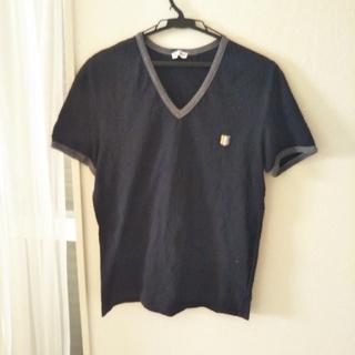 ドルチェアンドガッバーナ(DOLCE&GABBANA)のドルチェ&ガッバーナ半袖Tシャツ(Tシャツ/カットソー(半袖/袖なし))