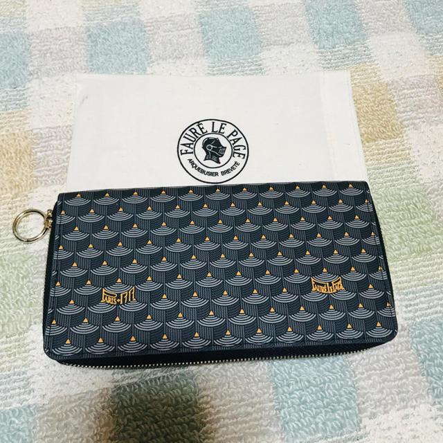 116618ln 偽物 | TOMORROWLAND - 財布の通販 by ゆみちゃん's shop|トゥモローランドならラクマ