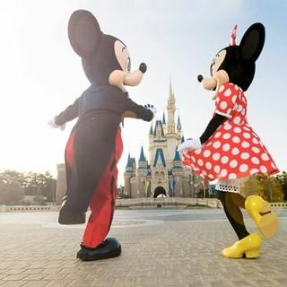 ディズニー(Disney)のころりん183様専用♥(アニメ)