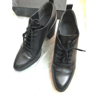 アレキサンダーワン(Alexander Wang)のアレキサンダーワン シューズ(ローファー/革靴)