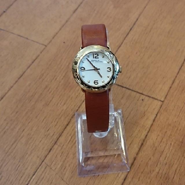 時計 レディース 金 偽物 - MARC BY MARC JACOBS - ☆MARC by MARC JACOBS 腕時計☆の通販 by ペコブライス's shop|マークバイマークジェイコブスならラクマ