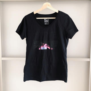 ナイキ(NIKE)のNIKE半袖Tシャツ(Tシャツ(半袖/袖なし))